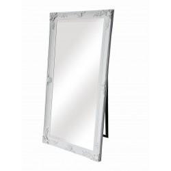 """Dressing Mirror - White - 69"""" x 30"""""""