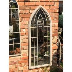 Garden Wall Mirror 153cm x 60cm